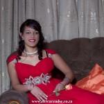 Prudence Stefanus Matric Ball 096