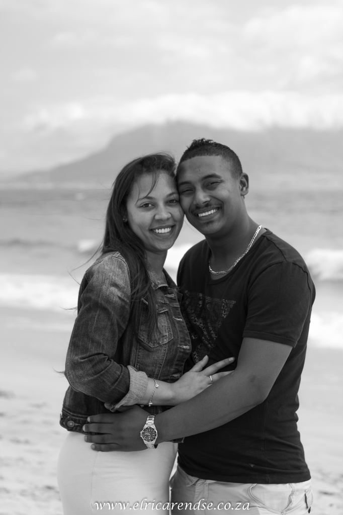 Joy & Angelo engagement 082