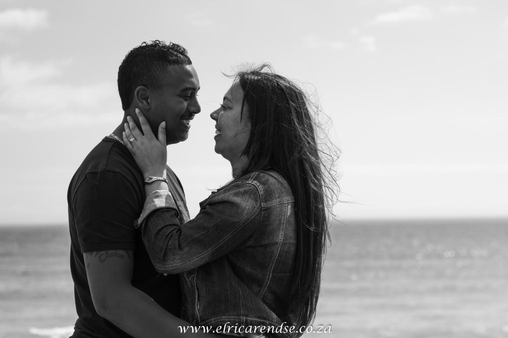 Joy & Angelo engagement 114