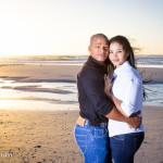 Donay & Chantal - Engagement 033