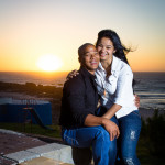 Donay & Chantal - Engagement 061