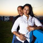 Donay & Chantal - Engagement 103