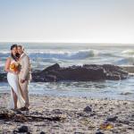 Donay & Chantell Wedding Part 2 227