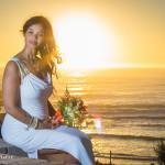 Donay & Chantell Wedding Part 2 353