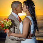 Donay & Chantell Wedding Part 2 360