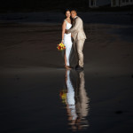 Donay & Chantell Wedding Part 2 383