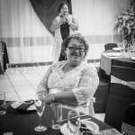 Priscilla M'ma - 60th Birthday 041