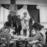 Priscilla M'ma - 60th Birthday 116
