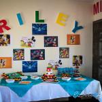 Riley 1st Birthday 163