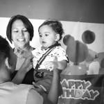 Riley 1st Birthday 442