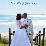 Natalie & Nathan Wedding 454-Edit