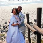 Natalie & Nathan Wedding 471-Edit