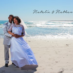 Natalie & Nathan Wedding 483-Edit