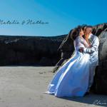 Natalie & Nathan Wedding 536-Edit