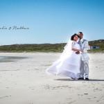 Natalie & Nathan Wedding merge-Edit