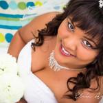 Jamie-Lee & Hiltonio Wedding 232