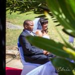 Jamie-Lee & Hiltonio Wedding 375