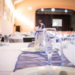 Jamie-Lee & Hiltonio Wedding 736