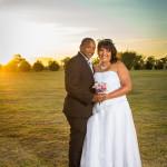 Jamie-Lee & Hiltonio Wedding 876