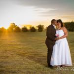 Jamie-Lee & Hiltonio Wedding 877