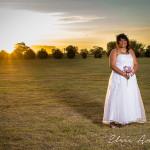 Jamie-Lee & Hiltonio Wedding 879