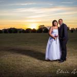 Jamie-Lee & Hiltonio Wedding 912