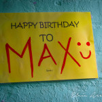 Max Steenberg 1st Birthday 006