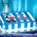 Alex-Cade 1st Birthday 006