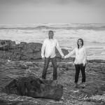 Chandre & Herman - Eshoot 053