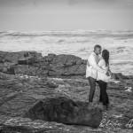 Chandre & Herman - Eshoot 058