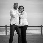 Chandre & Herman - Eshoot 073