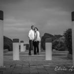 Chandre & Herman - Eshoot 169