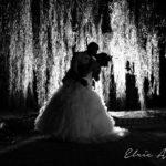 Derrick & Iustacia Wedding (1350)
