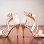 Derrick & Iustacia Wedding (203)