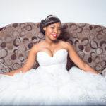 Derrick & Iustacia Wedding (324)