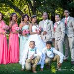 Derrick & Iustacia Wedding (668)