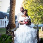 Derrick & Iustacia Wedding (728)