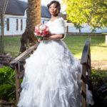 Derrick & Iustacia Wedding (739)