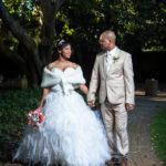 Derrick & Iustacia Wedding (757)