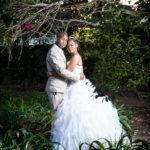 Derrick & Iustacia Wedding (802)