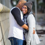 Lucien & Loren Photoshoot 004
