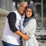 Lucien & Loren Photoshoot 014