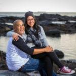 Lucien & Loren Photoshoot 059