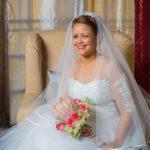 marco-cassandra-wedding-287