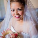marco-cassandra-wedding-294