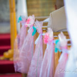 marco-cassandra-wedding-307