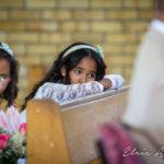marco-cassandra-wedding-402