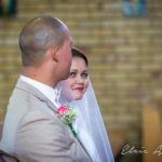 marco-cassandra-wedding-406