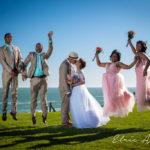 marco-cassandra-wedding-606
