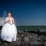 marco-cassandra-wedding-660